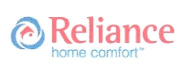 RelianceLogo