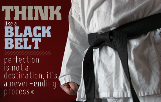 "essays on becoming a black belt What it means to become a black belt by: ""do you want to become a black belt"" i will have the opportunity to read back on my essay and be proud of myself."