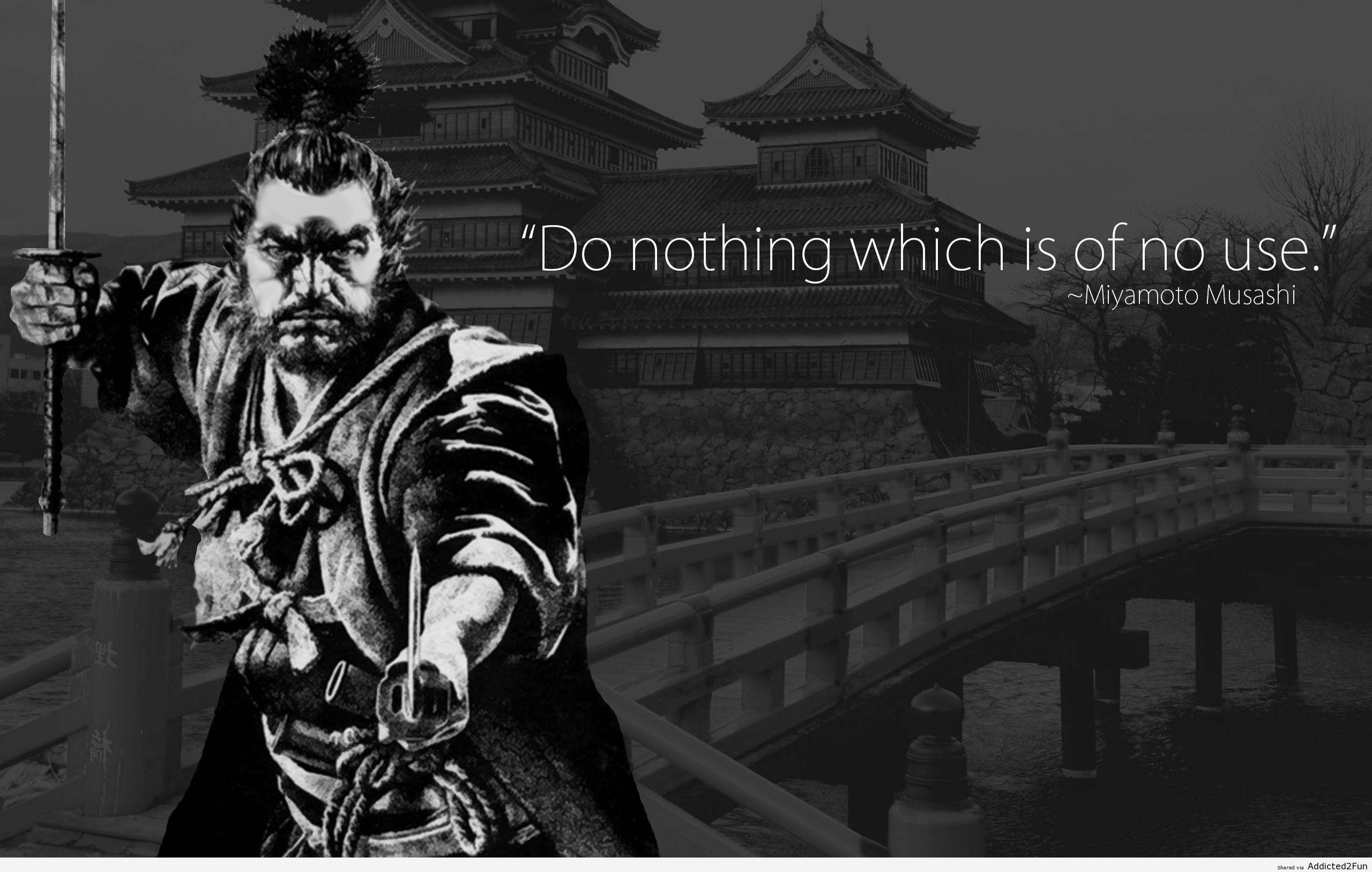 Taekwondo Quotes Image  Format  Master Jonathan Field