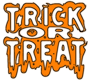 trick_or_treat_orange