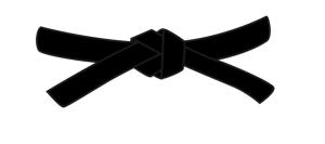 Black-belt1