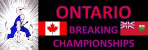 Ontario-610x209-1