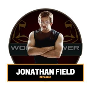 Jonathan-field-si-o-si