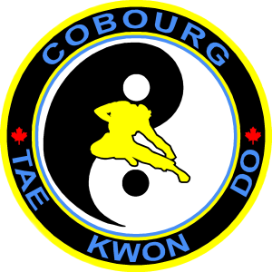 cobourg tae kwon do